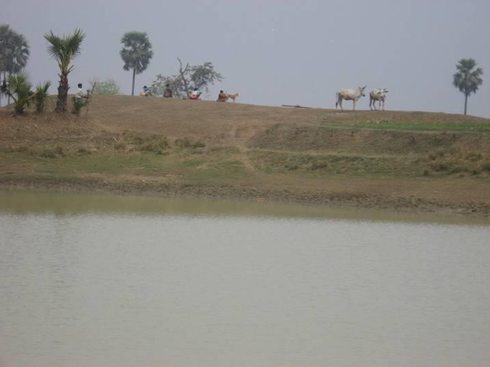 Padmavati Kunda.jpg