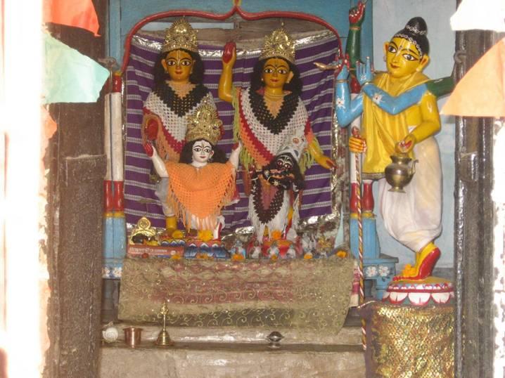 Sri Sri Gaura-Nitai.jpg