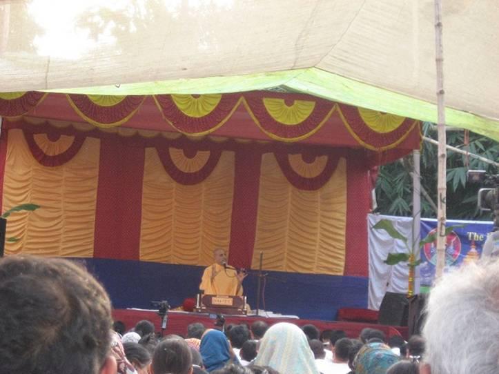 Transcendentalists  at Ekachakra Dhama_01.JPG