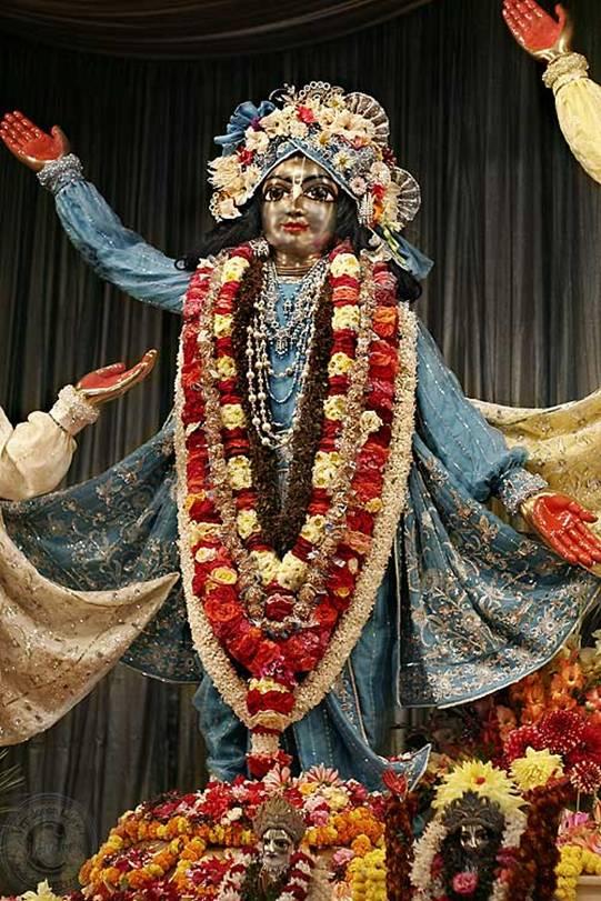 Sri Nityananda_Mayapur.jpg