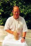 Dandavats » Blog Archive » Sanatana-Dharma: Its Real Meaning