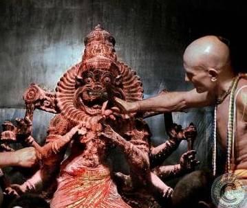 Shri Nrsimha! thumbnail