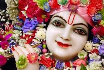 41st Anniversary of Sri Sri Radha Londonisvara thumbnail