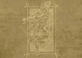 Bhagavad Gita thumbnail