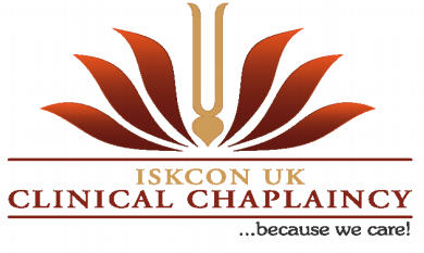 ISKCON UK Clinical Chaplaincy Course (A New Health Service Preaching Programme) thumbnail