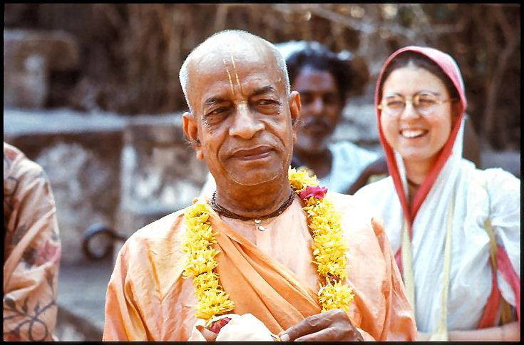 Chant Hare Krishna—–No Loss thumbnail