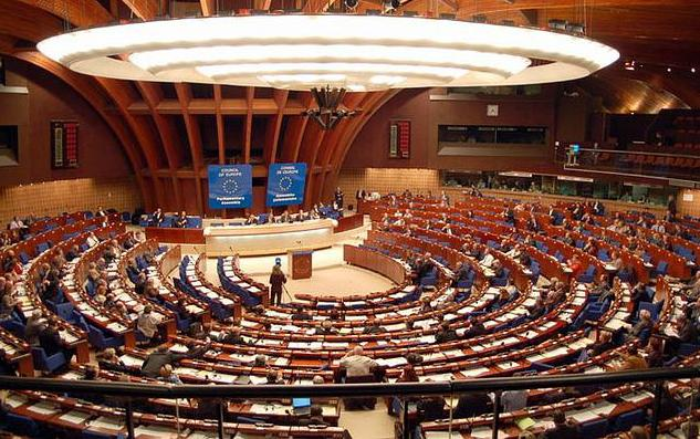 "France's Policy Against ""Sects"" Disavowed by the Council of Europe thumbnail"
