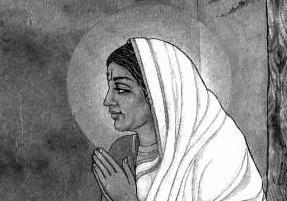 Female Diksa Gurus thumbnail