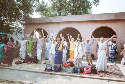 Chir Ghat (Album of photos)